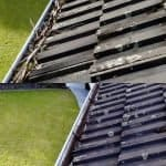 adelaide gutter cleaning