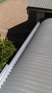Install Gutter Guards In Adelaide Quality Gutter Guards